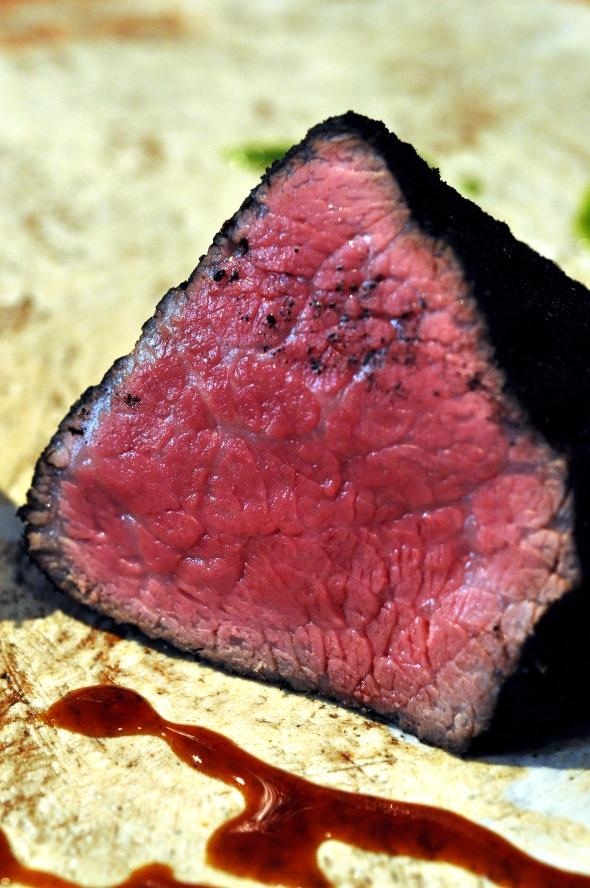 Narisawa Hida Beef & Charcoal 3_0041
