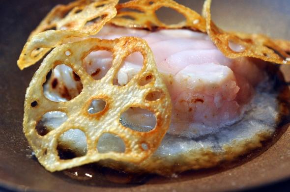Narisawa Rockfish 2_0212
